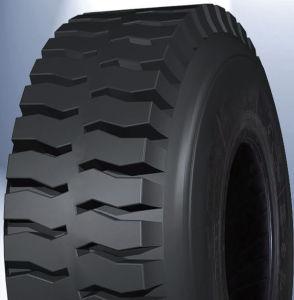 Radial OTR Tyres E4 pictures & photos