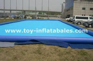 Inflatable Pool (POOL-1)