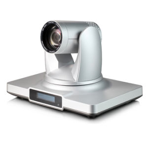 HD Video Conference System