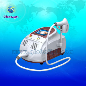 Hair Removal Machine with Germany Imported Bar pictures & photos