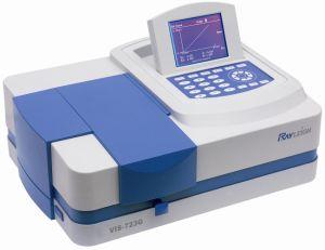 VIS Spectrophotometer (VIS-723G)