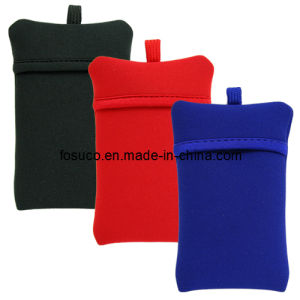 Holder for iPhone/Blackberry/HTC (FS20010)