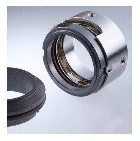 O Ring Mechanical Seal (BM7N) pictures & photos