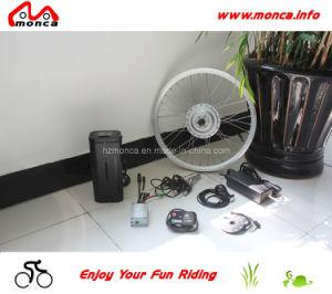 CE Approval E-Bike Kits Cheap Kits pictures & photos