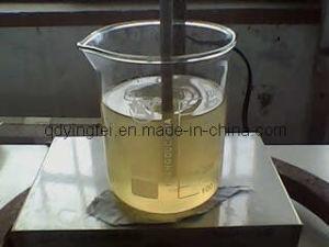 Sodium Alginate Textile Grade pictures & photos