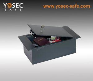 Cupboard Safe/Floorboard Safe (D-13K)