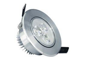 3W LED Ceiling Light (SL-TH03C-W/NW/WW01)