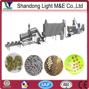 Fish Feed Processing Equipment pictures & photos