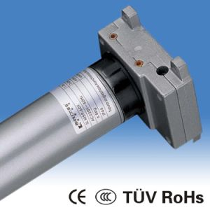 Tubular Motor (SL M59) for Roller Shutter, Shutter Window pictures & photos