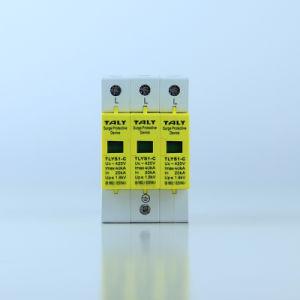 Surge Protection Device 3p 20-40ka