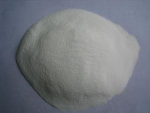 Fumaric Acid and Sodium Fumarate