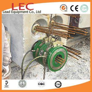 Flat Concrete Slab Hydraulic Jack pictures & photos