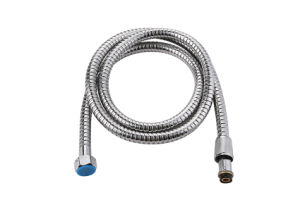Shower Hose (YSA006) pictures & photos