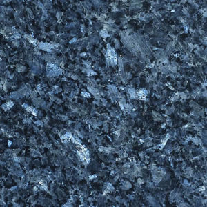 china granite floor tiles blue pearl china polished flamed. Black Bedroom Furniture Sets. Home Design Ideas