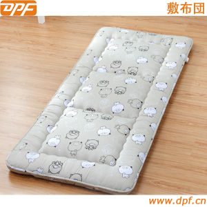 High Jump Mats for Sale pictures & photos