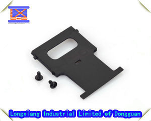 Plastic Electronic Molding pictures & photos