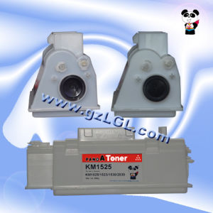 Compatible Cartridge for KYOCERA KM1525/1523/1530/2030