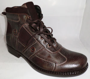 Casual Boots Er66661