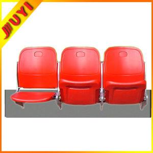 Anti-Ultraviolet Stadium Seats Blm-4662 pictures & photos