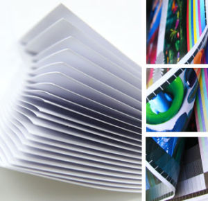 RC Glossy Photo Paper (WP-240PHG)