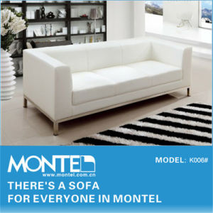 Modern Living Room Leather Sofa, Home Furniture Sofa Set