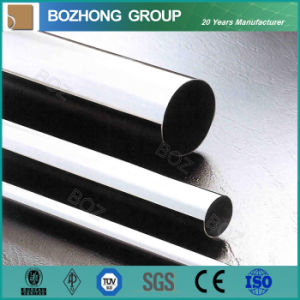 N07718 Inconel 718 Nickel-Chromium Alloy Pipe pictures & photos