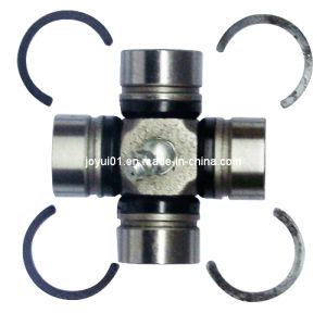 Universal Joint for Vovol HS380 pictures & photos