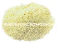 Dehydrated Onion Powder (HD006)