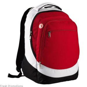 Backpack (HGB-009)