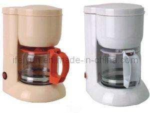 Coffee Maker (CM-1068)