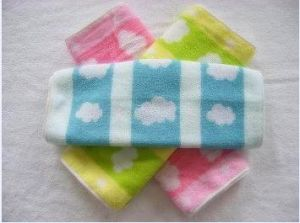 Towel (BL-2)