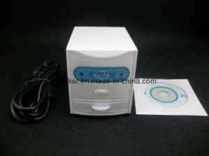Lk-C41 USB Type Dental X-ray Film Reader pictures & photos