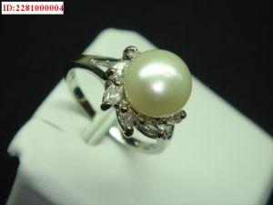 Ring ID2281000004