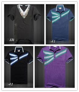 2013 New T-Shirts /Cotton Tshirt