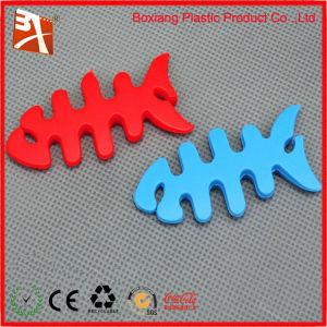 Customize Eco-Friendly Soft PVC Winder