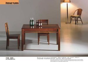 Dining Table / Chair