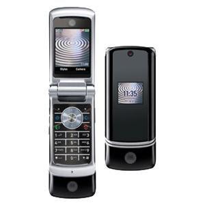 Phone (K1)