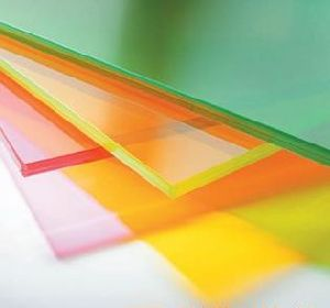 Clear Colored/Coated/Reflective Float Window Glass Manufacturer pictures & photos