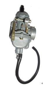 Motorcycle Engine Spare Parts-Carburetor (PZ20)