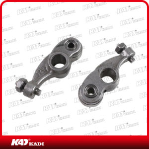 Motorcycle Accessories Motorcycle Rocker Arm for Eco100 pictures & photos
