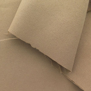 100% Polyester Twill Weave Fabric