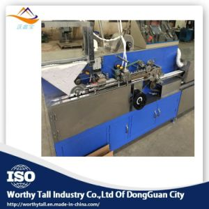 High Quality and Good Price Worthy Tall Cotton Swab Machine pictures & photos
