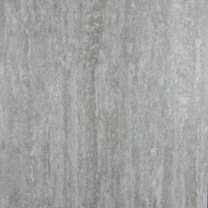 Cement Design Rustic Porcelain Tile for Floor and Wall 600X600mm 300X600mm (GP6001) pictures & photos