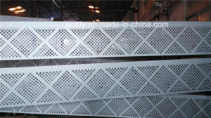 5052 6063 6061 Anodised Aluminium Sheet / Plate pictures & photos