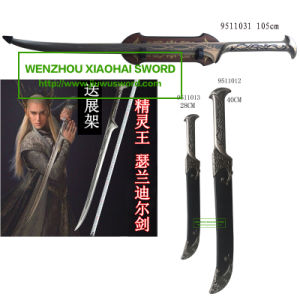 Lord of The Rings Swords 105cm 9511031 pictures & photos