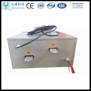 1000A 12V Air Cooling Plating Rectifier with Amphour Videos on Youtube Design From Europe, Europe Quality pictures & photos