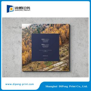 High Quality Cheapest Catalogue Printing Service pictures & photos