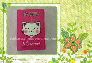 Mini Napkin Paper Tissue (BSM-KT-D01)