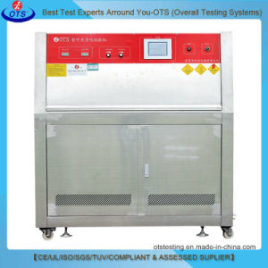Hot Selling UV Light Weatherable Tester pictures & photos