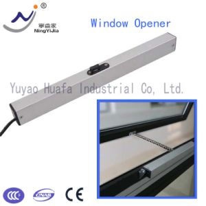 Automatic Small Window Hardware pictures & photos